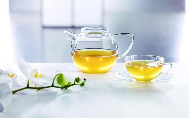 Yeşil çay mı siyah çay mı daha faydalı?