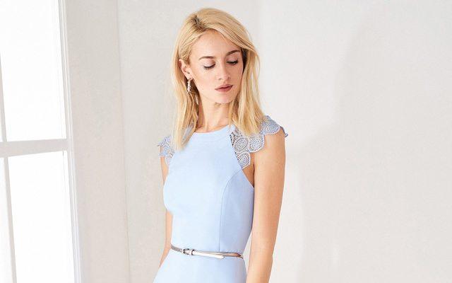 Uygun fiyatlı 18 elbise harika modeli